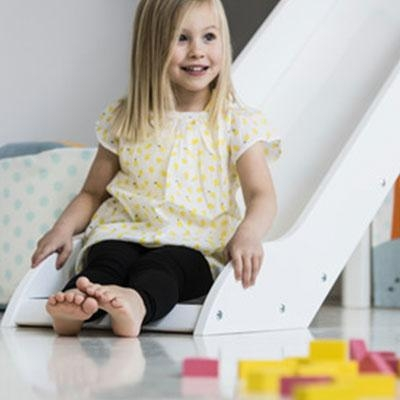 Chambres Enfants Meubles Evolutifs Flexa Flexa Bruxelles
