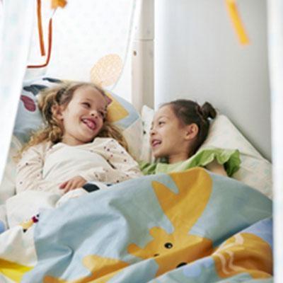 flexa classic kinderkamers kindermeubilair flexa brussel. Black Bedroom Furniture Sets. Home Design Ideas