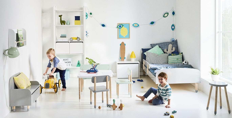 100 flexa bed the flex a bed hi lo fully electric flexa bed discount electric flexa - Bed bebe scandinavische ...