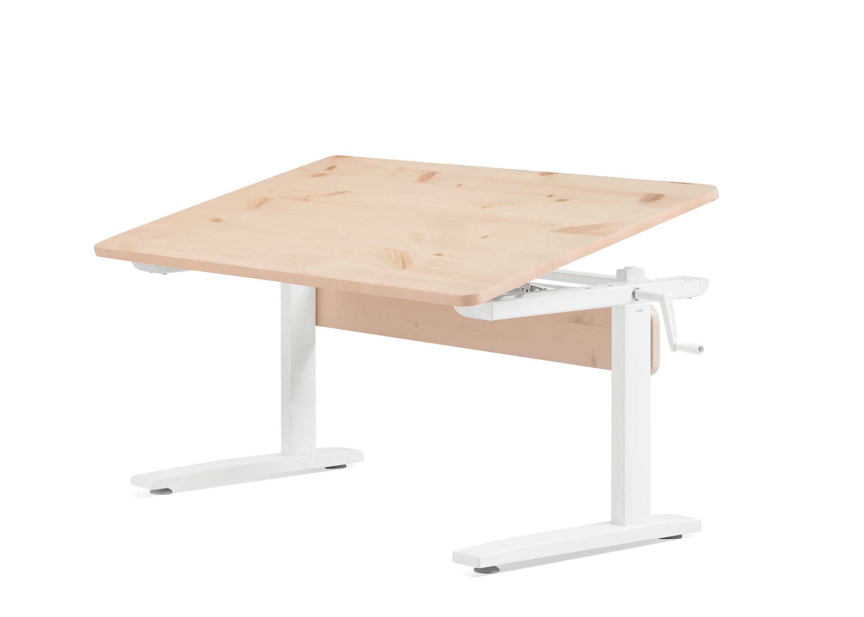 flexa bureau kinderbureau stoelen brussel ukkel flexa brussel. Black Bedroom Furniture Sets. Home Design Ideas