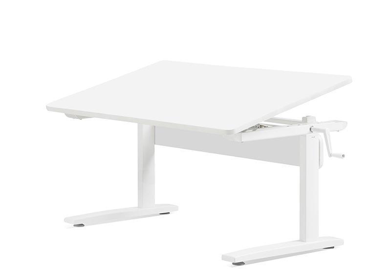 Bureau chambre enfant ado chaise mobilier flexa flexa bruxelles