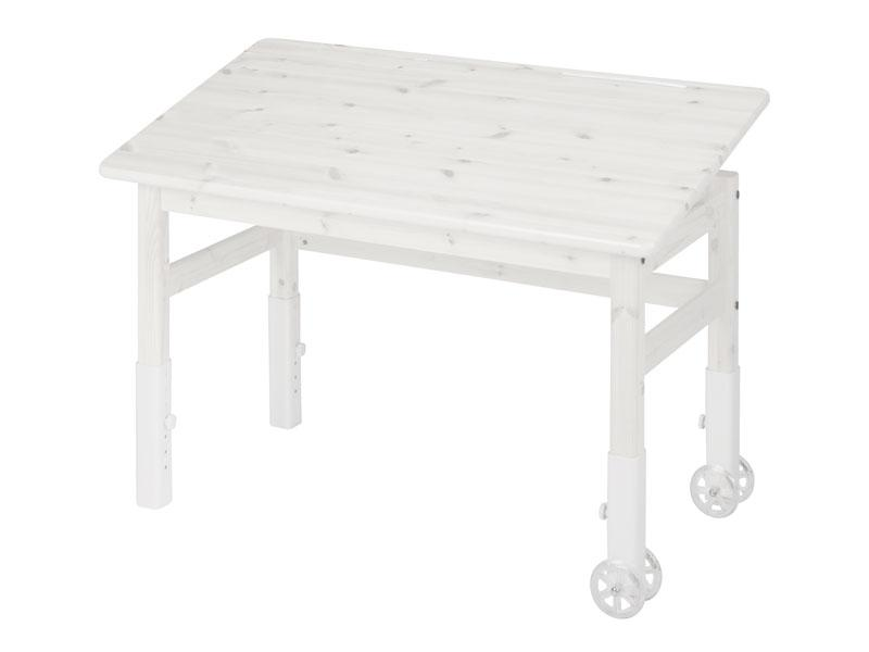 bureau chambre enfant ado chaise mobilier flexa flexa bruxelles. Black Bedroom Furniture Sets. Home Design Ideas