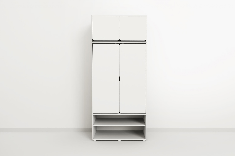Meubles mobilier rangement chambre enfant flexa flexa for Garde meuble bruxelles