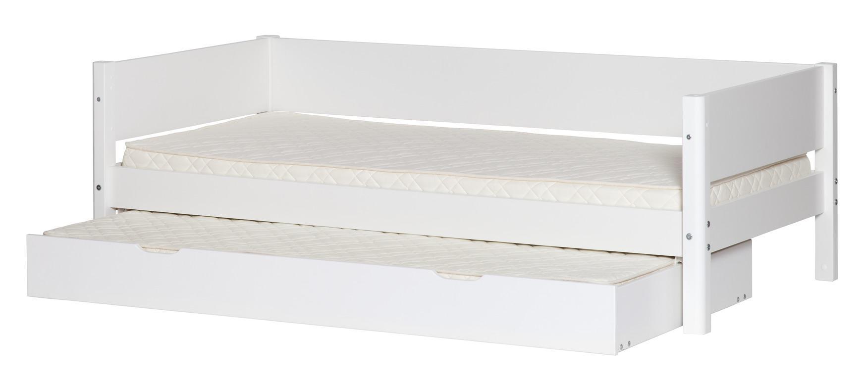 chambres enfants meubles evolutifs flexa flexa bruxelles. Black Bedroom Furniture Sets. Home Design Ideas