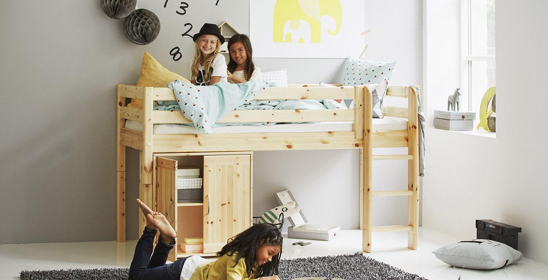 flexa garantie meubles enfants evolutifs design scandinave flexa bruxelles. Black Bedroom Furniture Sets. Home Design Ideas